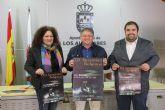 Aires medievales y sonidos de la época vuelven a Los Alcázares