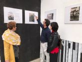 Historias 'Momentos Compartidos' 60 aniversario del Barrio Virgen del Rosario de Torre-Pacheco, 'Aquellos maravillosos años'