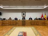 Torre Pacheco y Salud Pública analizan la situación actual del municipio ante la COVID-19