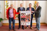 Más de 300 deportistas de primer nivel nacional se darán cita en la XXXIII edición del Trofeo de Atletismo Ciudad de Cartagena