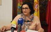 El PSOE reclama actuaciones para seguir mejorando el dispositivo especial de limpieza para Semana Santa con el fin de ofrecer la mejor imagen de la ciudad a propios y visitantes
