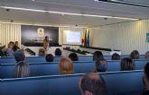 El Ayuntamiento presenta a su personal la tercera edición de su plan municipal de igualdad