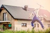 La rentabilidad de la inversión en vivienda se situaba en el 7,6% en el primer trimestre