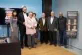 El Banco de la Sabiduría Pinatarense trabaja en la próxima edición del proyecto documental Memorias Cruzadas