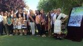 Cultura anima a visitar Archena durante las fiestas patronales en honor al Corpus Christi y la Virgen de la Salud