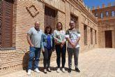 Cultura presenta las actividades programadas por el día de los museos