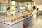 Convocada una nueva edici�n del premio nacional Grupo Fuertes a la investigaci�n alimentaria