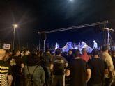 Llega la I edición del Festival 'Góñar Rock'