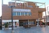 Los Centros Sociales Municipales para Personas Mayores permanecerán cerrados hasta septiembre