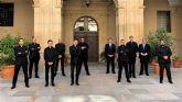 La Diócesis se prepara para las ordenaciones de sacerdotes y diáconos