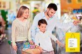 ELPOZO es la marca m�s presente en los hogares espa�oles por sexto a�o consecutivo
