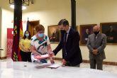 La Universidad de Murcia crea la sede permanente de Jumilla