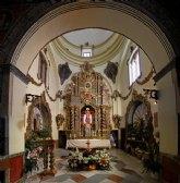La Alcald�a realiza una propuesta para el nombramiento de los Patronos designados por el Ayuntamiento en el Patronato de la Fundaci�n La Santa