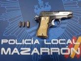 Ganar Totana-IU condena el asesinato racista ocurrido en Mazarrón