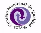 Proponen la aprobaci�n del III Plan Municipal de Igualdad entre Mujeres y Hombres de Totana con el fin de implementar acciones y pol�ticas locales en esta materia