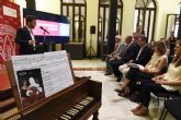 La música antigua sonará del 18 al 28 de julio en los municipios de Sierra Espuña gracias al ECOS Festival con el que colabora la UMU