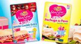 ELPOZO lanza una nueva generaci�n de productos BienStar, con un plus para niños y deportistas