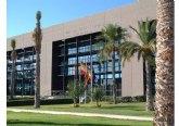 El Ayuntamiento de Alguazas renueva su convenio con la Universidad Miguel Hernández (UMH)