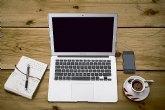 7 claves para mantener la productividad cuando trabajamos desde casa