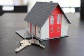 IV Barómetro Inmobiliario - 'El sentimiento de mercado de los profesionales inmobiliarios'