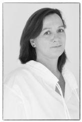 Sylvia de Béjar habla mañana sobre sexualidad en pareja en el ciclo Amor y Felicidad de Mazarrón
