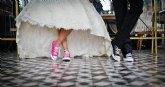 El confinamiento propicia los compromisos matrimoniales