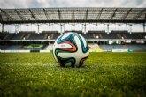 Las provincias con más deportistas en las ligas españolas