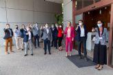 La cultura empresarial en el sector TIC abraza el teletrabajo