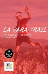 La Vara Trail, testigo del Regional de Trail Running por Clubes