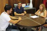 El palista Fran Luengo cierra la temporada con una destacada actuación en campeonatos internacionales