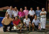 Titanium Dental se proclama campeón en el XXXVI Torneo de verano de bolos cartageneros