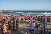 Fiestas en Percheles y tradición en Bahía