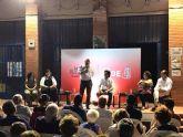 PSOE: 'Una nueva programación que da espacio a los más jóvenes en nuestra feria'