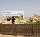 Archena lanza una campaña municipal de turismo