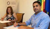 Salvasur desarrolla el programa de actividades previo al III Congreso Internacional de Prevención de Ahogamientos (CIPREA)