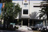 El Ayuntamiento de San Pedro del Pinatar celebra el 180 aniversario de su constitución
