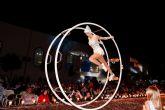 El Partido Popular de Puerto Lumbreras llevará a pleno una moción para la declaración del Baile de la Reina como fiesta de interés turístico regional