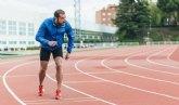 Las claves del éxito del injerto capilar en los deportistas de élite