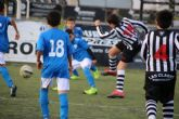 Deportes informa a los clubes deportivos del municipio del protocolo sobre competiciones durante esta temporada