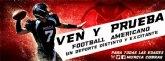 Murcia Cobras comienza la selección de jugadores para la temporada 2020/2021