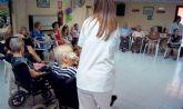 Se aprueba renovar el convenio con el IMAS para la prestación de servicio de los Centros de Día para Personas Mayores Dependientes para los ejercicios 2019 y 2020