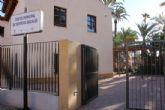 """""""El Candil"""" firma un contrato con el Ayuntamiento de Alhama"""