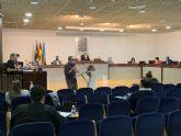 El Ayuntamiento de San Javier recupera la tasa de basura