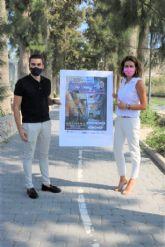 El Ayuntamiento de Archena apuesta por la ´Cultura Segura´ organizando el Concurso Internacional de Pintura 'Inocencio Medina Vera'