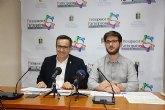 Diez proyectos se repartir�n los 160.000 euros de los presupuestos participativos