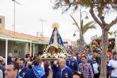 Bolnuevo se prepara para vivir su fin de semana grande de las fiestas del Milagro