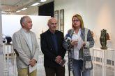 'Arte en Movimiento' en San Pedro del Pinatar
