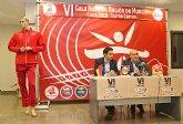 Presentada la VI Gala Running Región de Murcia