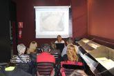 San Pedro del Pinatar celebró sus IX Jornadas de Historia y Arqueología