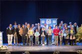 M�s de 800 escolares participan en el concurso de cuentos navideños organizado por la Fundaci�n de Trabajadores de ElPozo Alimentaci�n